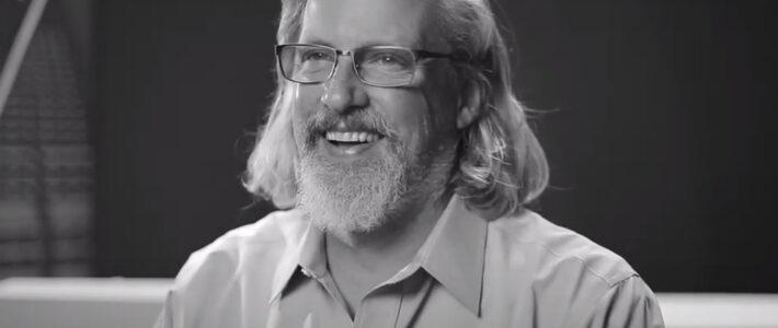 Tivoli announces new National Sales Manager – Robert C. Pullman