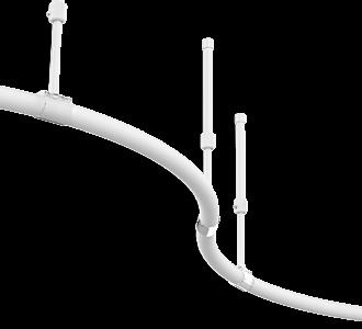 Flexile LG System